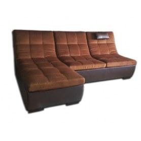 Угловой диван Барселона