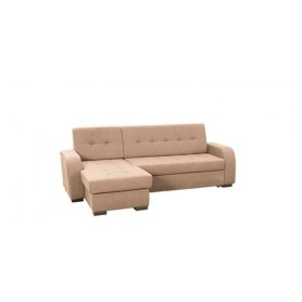 Угловой диван Подиум 3
