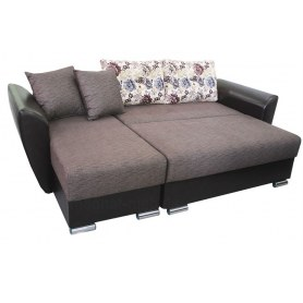 Угловой диван Венеция 5 ДУ