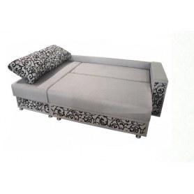 Угловой диван Венеция 8 ДУ