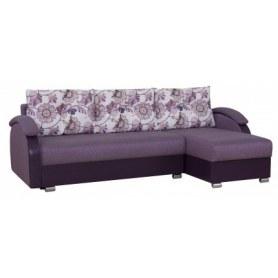 Угловой диван Нео 18 М