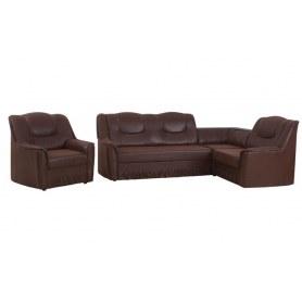 Угловой диван Нео 6