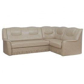 Угловой диван Нео 4