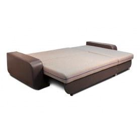 Угловой диван Нео 58