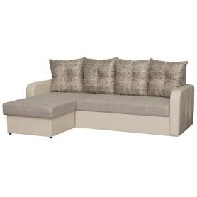Угловой диван Нео 53