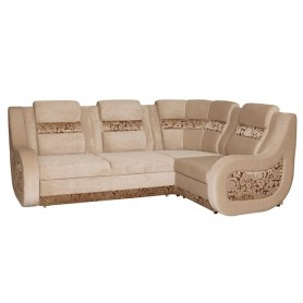 Угловой диван Нео 10