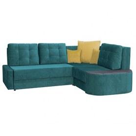 Угловой диван Нео 11
