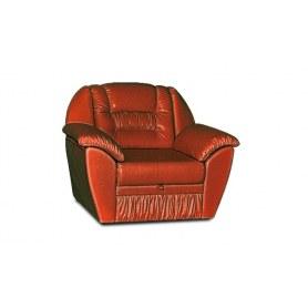 Угловой диван Марсель 3