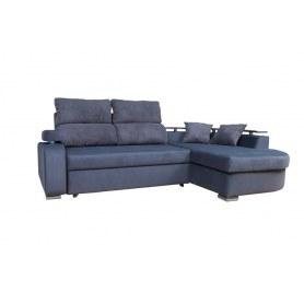 Угловой диван Валенто 01