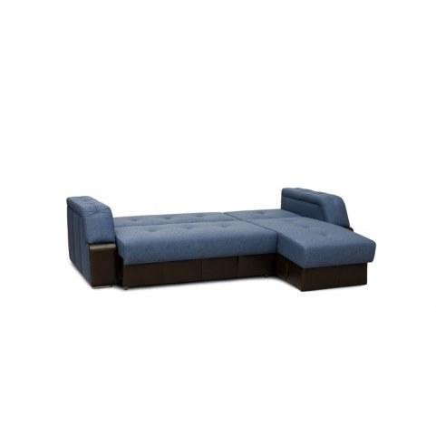 Угловой диван Альфа 2