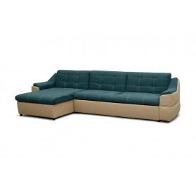 Угловой диван Антарес 1