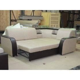 Угловой диван Уют 7 Малый