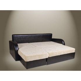 Угловой диван Уют 5