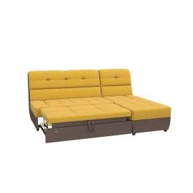 Угловой диван Парма