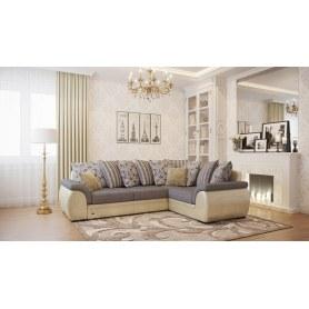 Угловой диван Неаполь 2 2Т-2Я