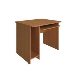 Стол компьютерный А.СК-1 900х720х755 Груша Ароза