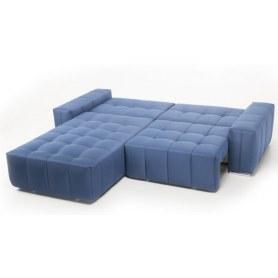 Угловой диван Брайтон 1.1