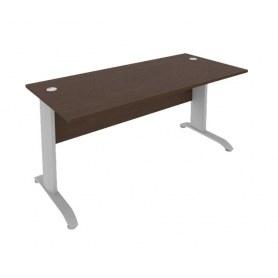Стол письменный ПЛ.СП-3 1400х720х755 Венге