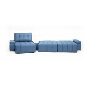 Угловой диван Брайтон 1.5