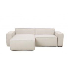 Угловой диван Дали 1.2