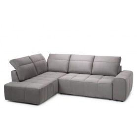 Угловой диван Монреаль угол 5