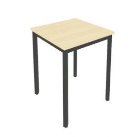 Стол письменный С.СП-1.1 Клен/Антрацит