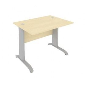 Стол письменный ПЛ.СП-1 1000х720х755 Клен