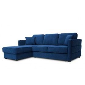 Угловой диван Чикаго, цвет Gelaxy 14