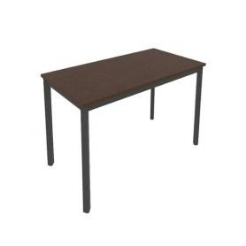 Стол письменный С.СП-4.1 Венге/Антрацит