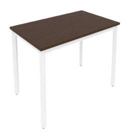 Стол письменный С.СП-3.1 Венге/Белый