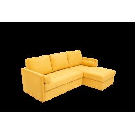Угловой диван Комфорт-1