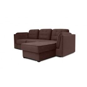 Угловой диван Комфорт-9
