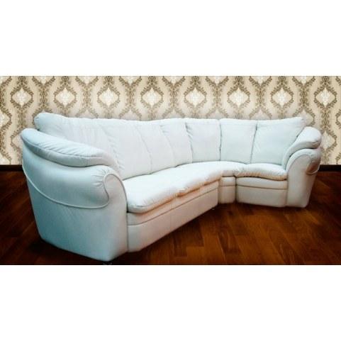 Угловой диван Пикассо 3V1