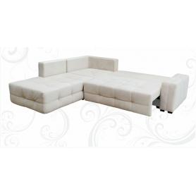 Угловой диван Италия 282х255