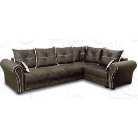 Угловой диван Люкс 315х225