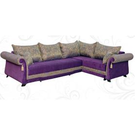Угловой диван Бостон 315х225