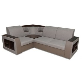 Угловой диван Соня-3