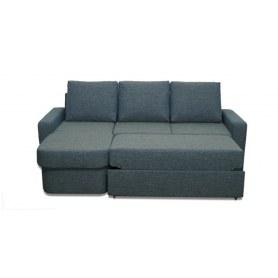 Угловой диван  Престиж-5