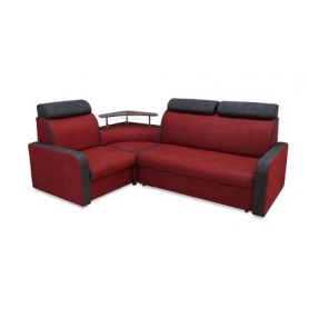 Угловой диван Соня-21