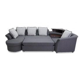 Угловой диван Соня-23