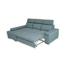 Угловой диван Ньютон