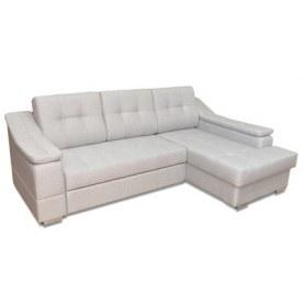 Угловой диван Соня-6