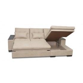 Угловой диван Соня-5
