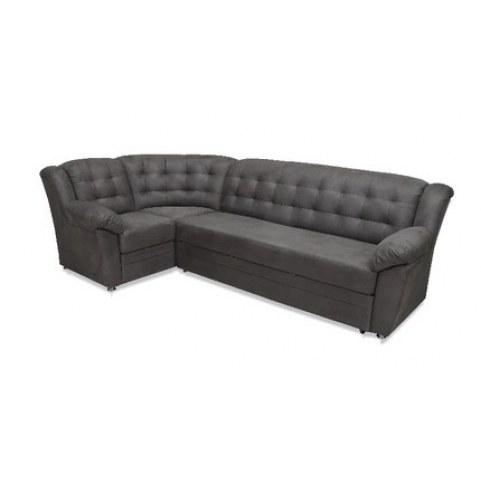 Угловой диван Соня-18