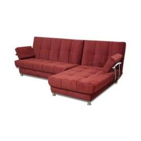 Угловой диван  Фантазия-7 3200х1700