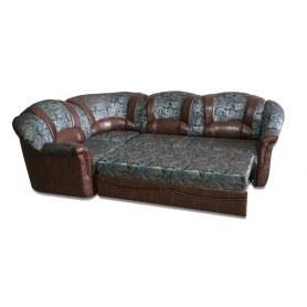 Угловой диван Соня-13 с креслом
