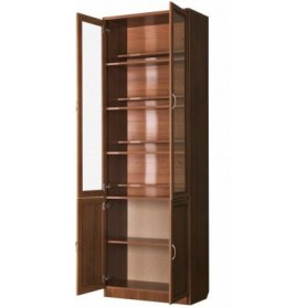 Шкаф 200, цвет Дуб Сонома