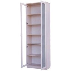 Шкаф 224, цвет Молочный дуб