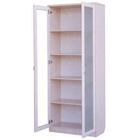 Шкаф 218, цвет Венге