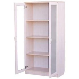 Шкаф 214, цвет Венге